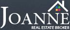 아리조나 한인 부동산 전문 에이전트 조앤조 사이트에 오신걸 환영합니다.  :: Arizona Korean Realtor & Broker Real Estate Website